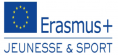 logo-erasmus-plus-jeunesse-ok-300x140